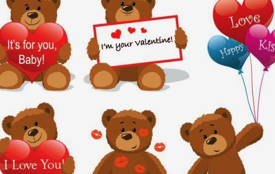 Valentine Day SMS 2019, Valentine Messages, New and Latest